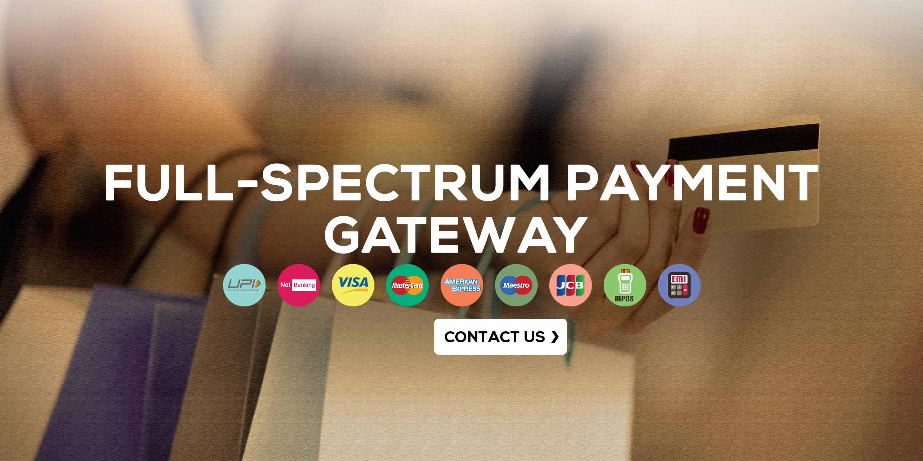 Best Cheapest Online Payment Gateway India - Safexpay